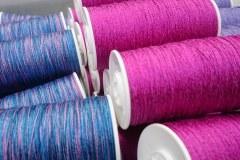 Ana Castro: Artesanía Textil, Artesanía de Galicia. Creaciones únicas y exclusivas en telar tradicional.