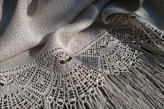 Ana Castro ArtesaAna Castro: Artesanía Textil, Artesanía de Galicia. Creaciones únicas y exclusivas en telar tradicional.nía Textil 23