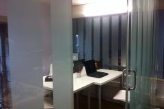 Despacho Privado