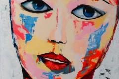 Exposición Arte Adela - Adelaida
