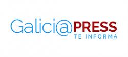 Galicia Press