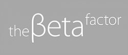The Beta Factor