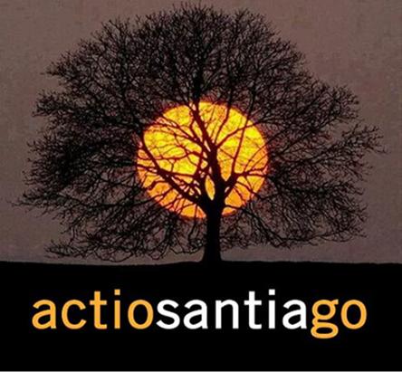 ActioSantiago en Campus Stellae