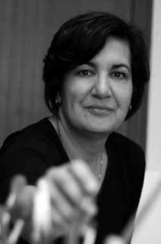 Fernanda Fernández Suárez