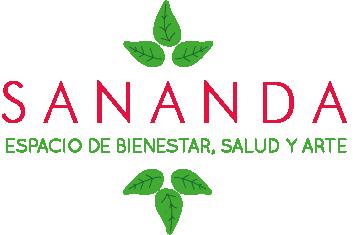 SANANDA. Espacio de bienestar, salud y arte