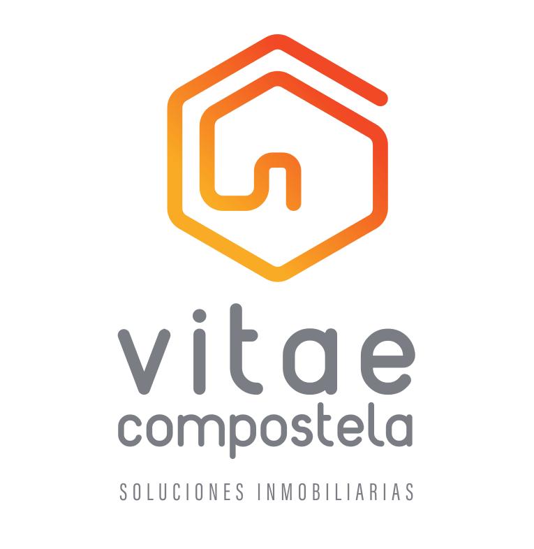 Vitae Compostela Soluciones Inmobiliarias