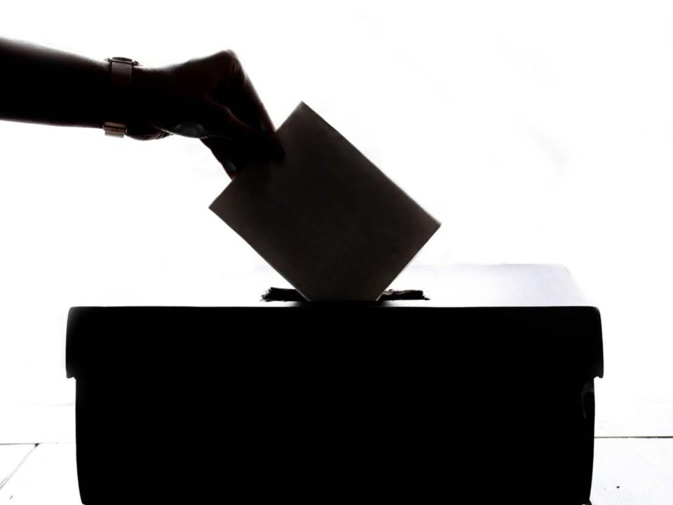 cómo alegar para no formar parte de una mesa electoral