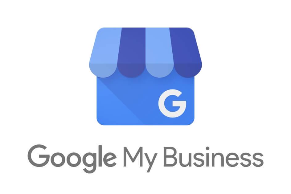 Google-Mi-Negocio-Logo - Coworking Santiago