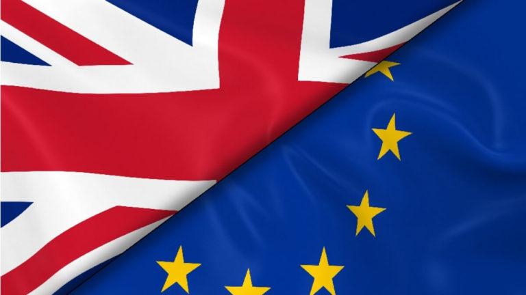 Brexit - Consecuencias PYMES y autónomos