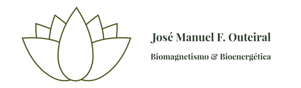 Biomagnetismo Outeiral