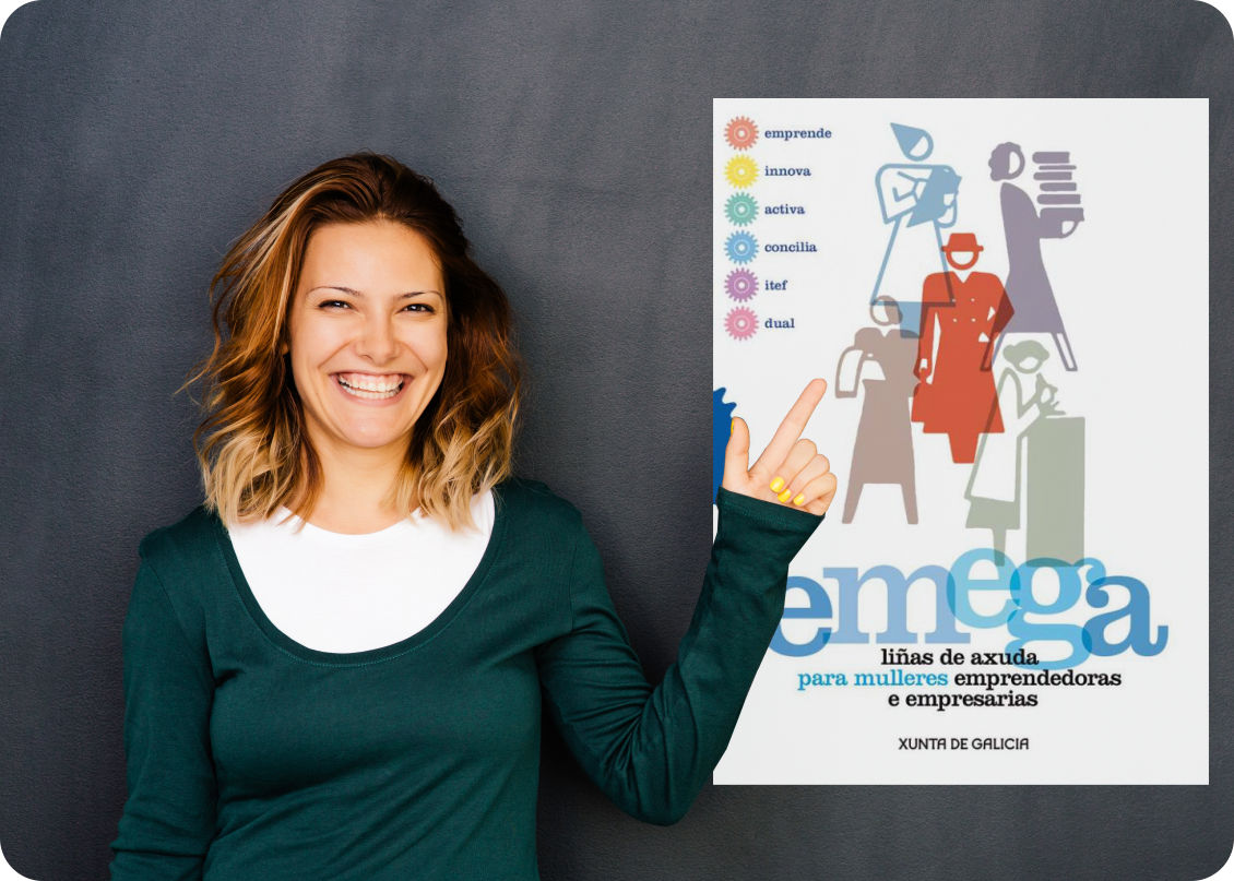 Programa EMEGA 2020