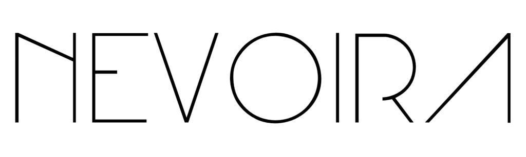 Logo Nevoira