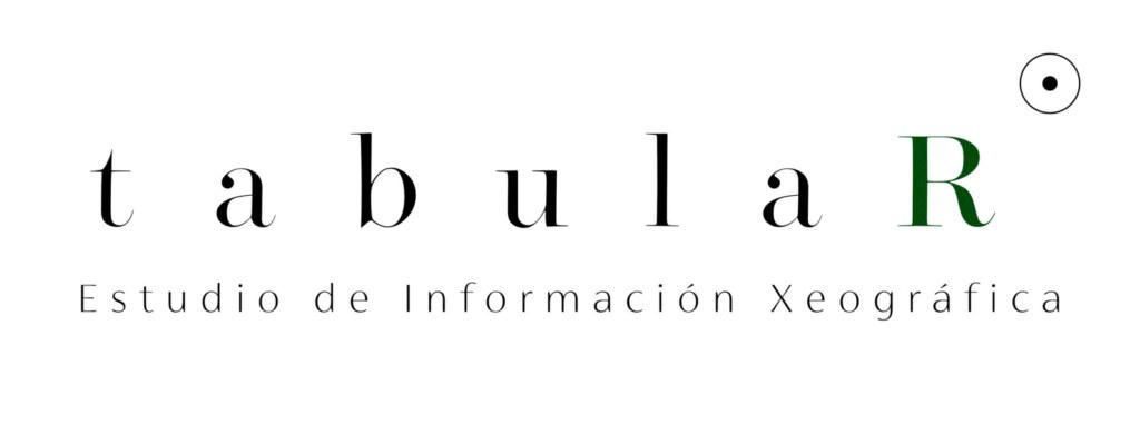 tabulaR