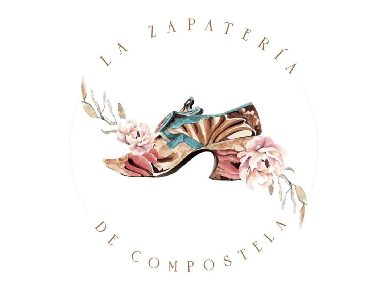 La Zapatería de Compostela