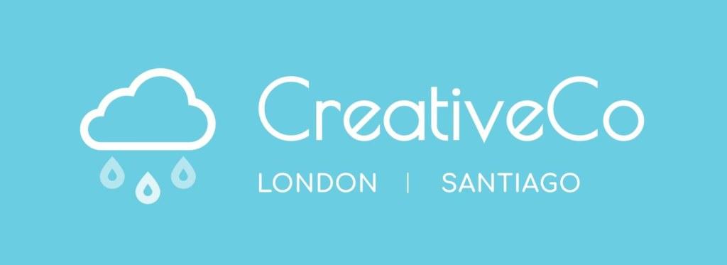 CreativeCo Logo
