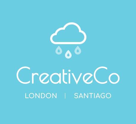 CreativeCo