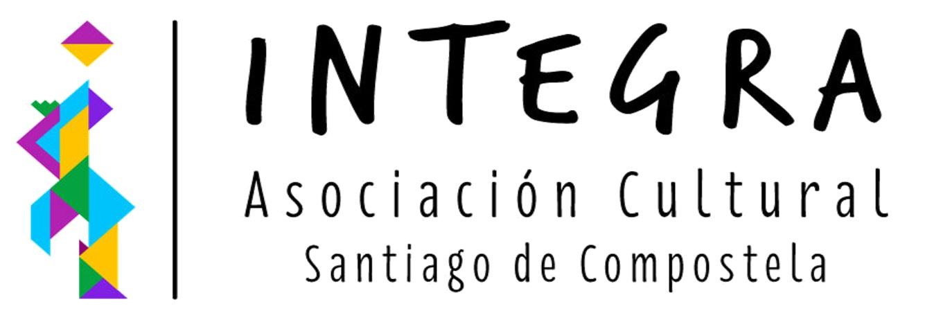 Integra Logo Santiago