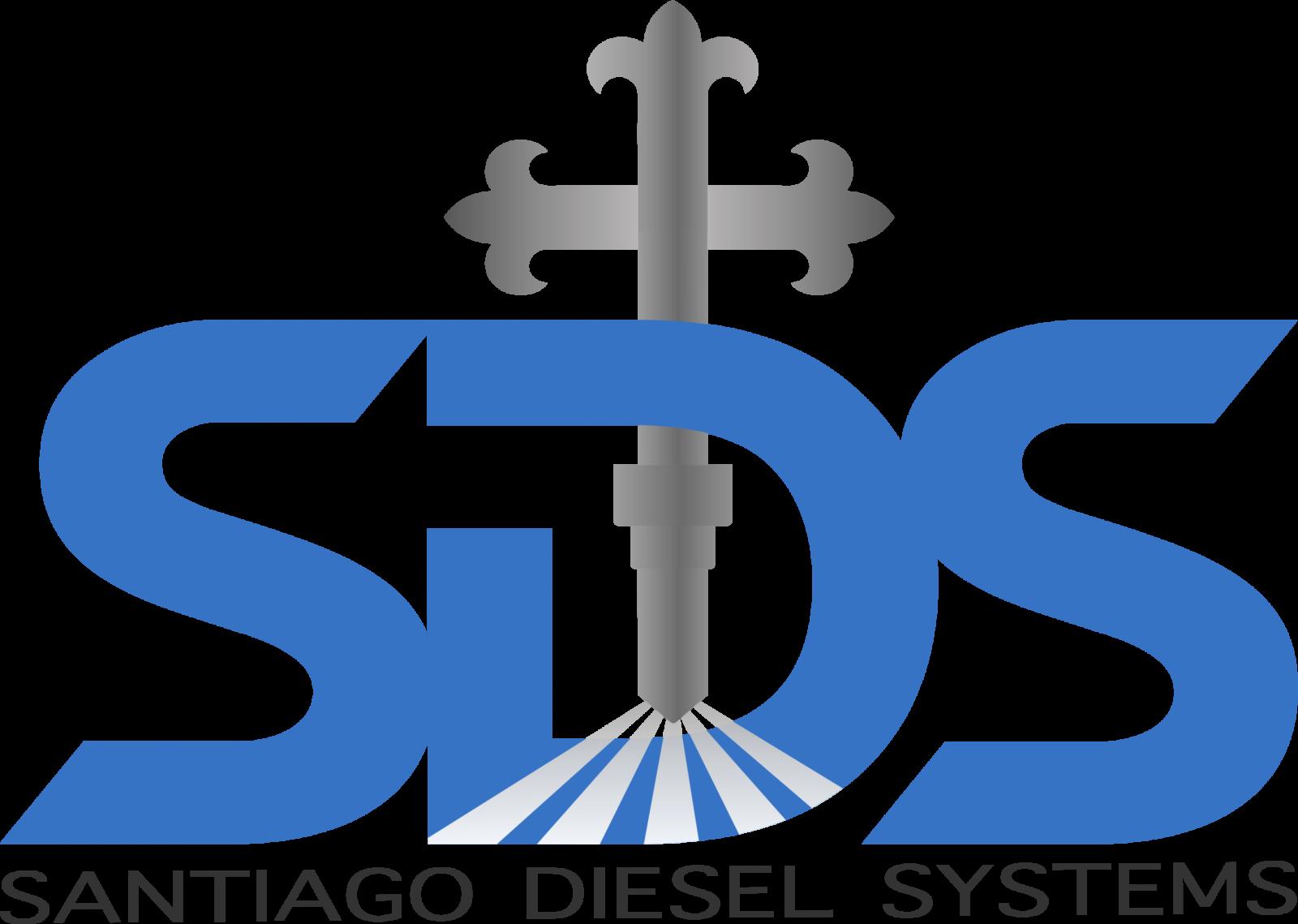Santiago Diesel Systems