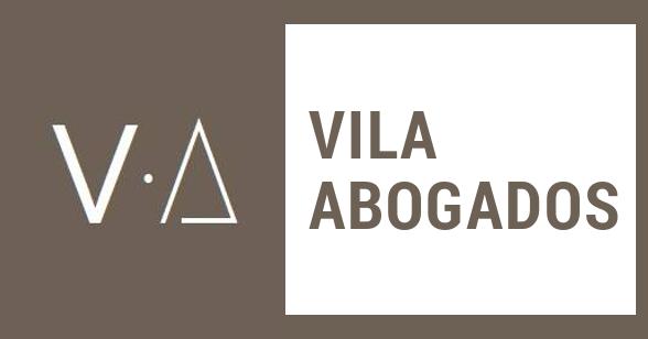 Vila Abogados